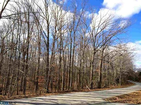 Land - KEENE, VA (photo 1)