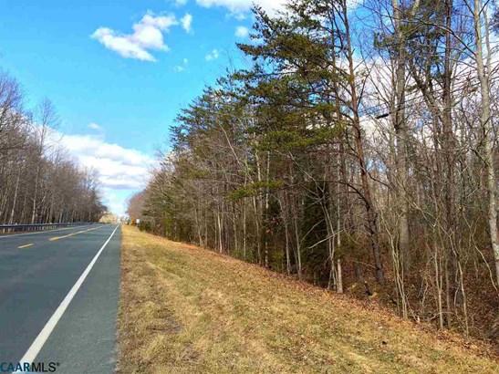 Land - KEENE, VA (photo 2)