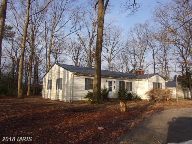 Rancher, Detached - FEDERALSBURG, MD (photo 2)