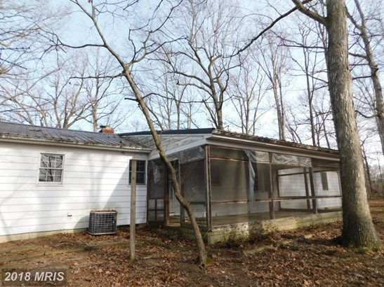 Rancher, Detached - FEDERALSBURG, MD (photo 3)