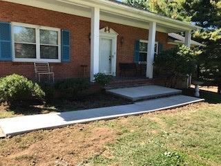 Residential, Ranch - Troutville, VA (photo 3)