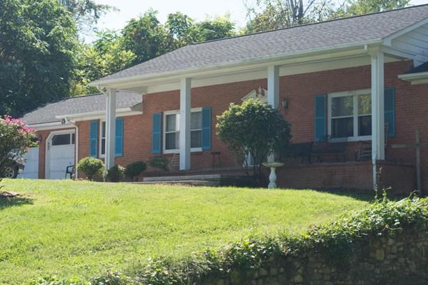Residential, Ranch - Troutville, VA (photo 5)