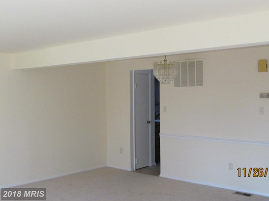 Townhouse, Colonial - PARKVILLE, MD (photo 4)