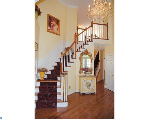 Colonial,Traditional, Detached - AMBLER, PA (photo 3)