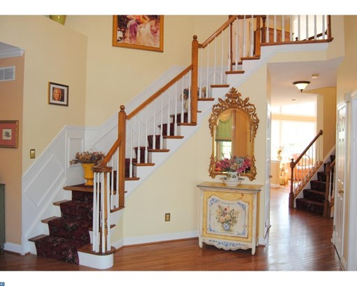 Colonial,Traditional, Detached - AMBLER, PA (photo 4)