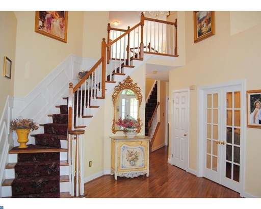Colonial,Traditional, Detached - AMBLER, PA (photo 5)
