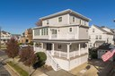 3 Story, Single Family - Ventnor, NJ (photo 1)