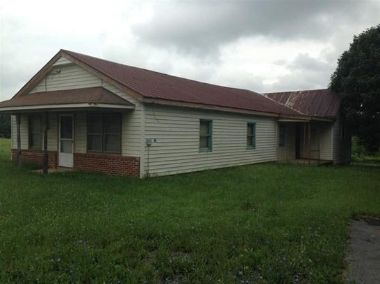Cottage, Detached - STUARTS DRAFT, VA (photo 1)