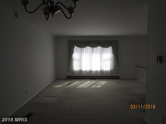 Split Foyer, Detached - MARTINSBURG, WV (photo 3)