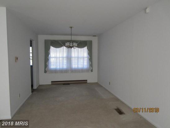 Split Foyer, Detached - MARTINSBURG, WV (photo 4)