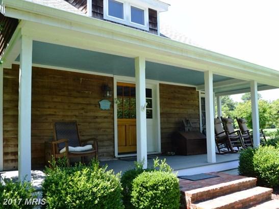 Cottage, Detached - BOZMAN, MD (photo 2)