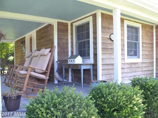 Cottage, Detached - BOZMAN, MD (photo 3)
