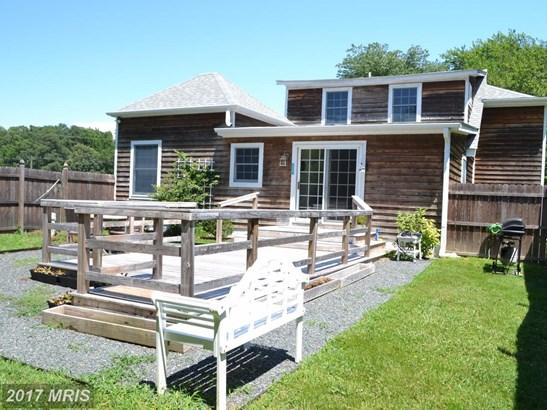 Cottage, Detached - BOZMAN, MD (photo 4)