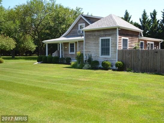 Cottage, Detached - BOZMAN, MD (photo 5)