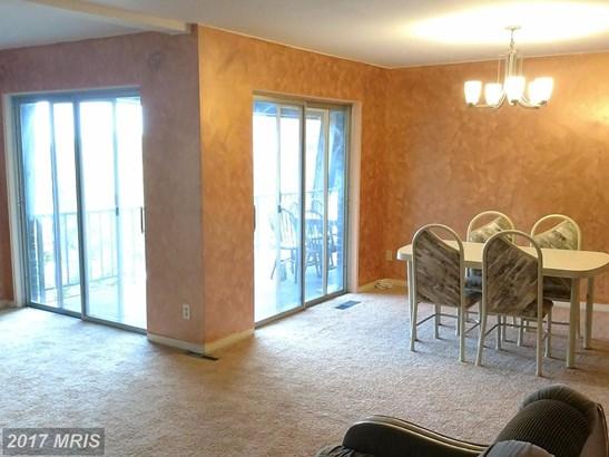 Garden 1-4 Floors, Contemporary - PIKESVILLE, MD (photo 4)