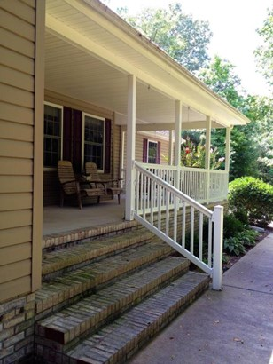 Single Family Home - Snow Hill, MD (photo 3)
