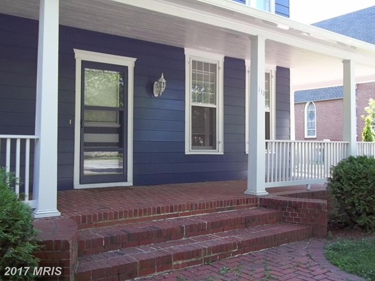 Federal, Detached - RIDGELY, MD (photo 3)