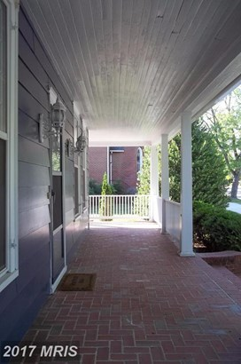Federal, Detached - RIDGELY, MD (photo 5)
