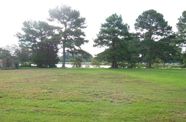 Unimprvd Lots/Land - Crisfield, MD (photo 2)