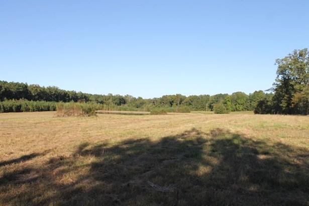 Land - Chase City, VA (photo 2)