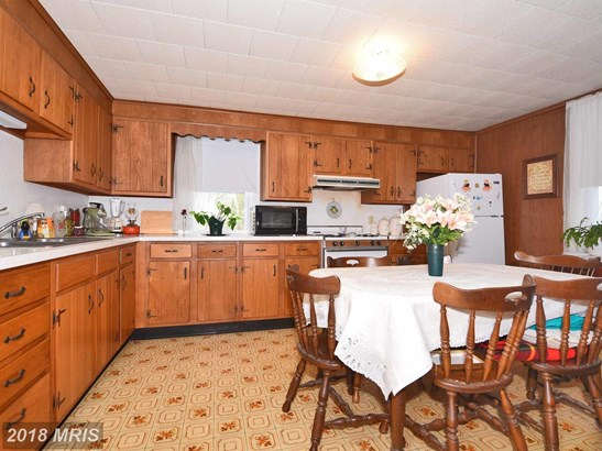 Colonial, Detached - WHITEFORD, MD (photo 5)