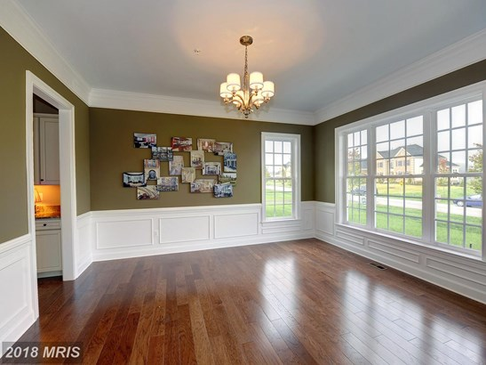 Traditional, Detached - HIGHLAND, MD (photo 3)
