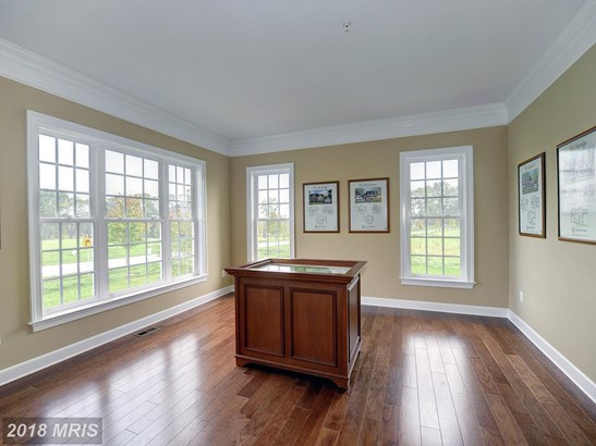 Traditional, Detached - HIGHLAND, MD (photo 4)