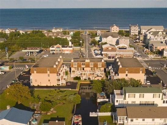 Condo/Townhouse, Coastal - Fenwick Island, DE (photo 2)