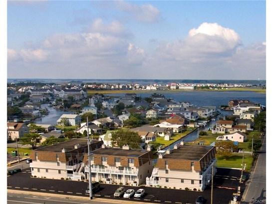 Condo/Townhouse, Coastal - Fenwick Island, DE (photo 3)