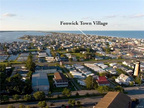 Condo/Townhouse, Coastal - Fenwick Island, DE (photo 4)