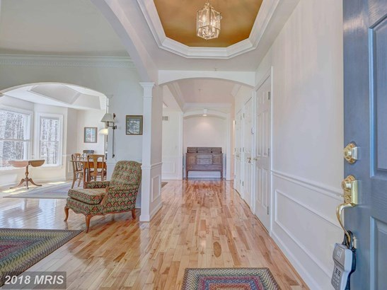Rancher, Townhouse - BEL AIR, MD (photo 2)