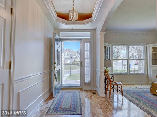 Rancher, Townhouse - BEL AIR, MD (photo 3)