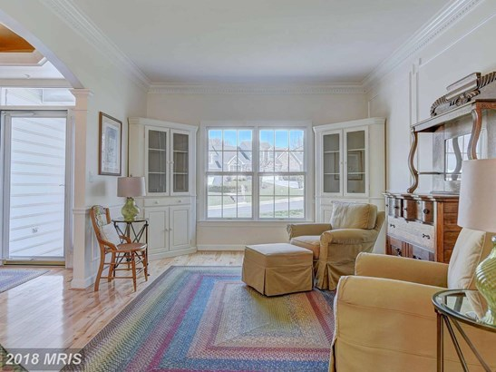 Rancher, Townhouse - BEL AIR, MD (photo 4)