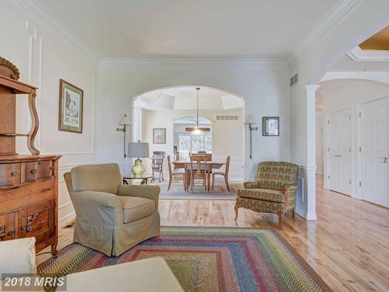 Rancher, Townhouse - BEL AIR, MD (photo 5)
