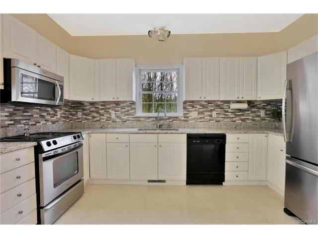 2-Story, Other, Single Family - North Chesterfield, VA (photo 1)