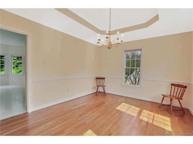 2-Story, Other, Single Family - North Chesterfield, VA (photo 4)