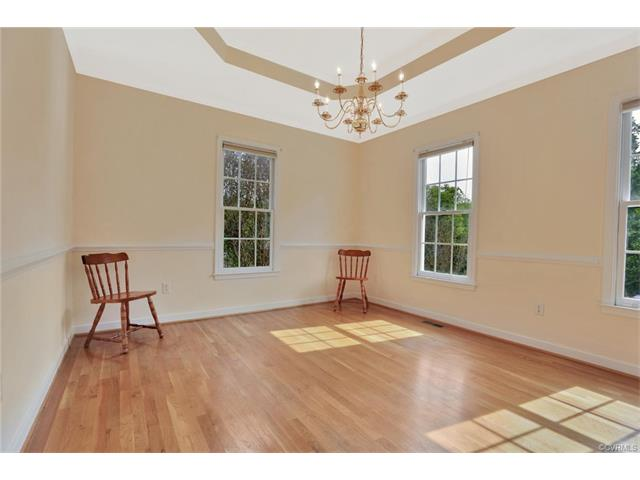 2-Story, Other, Single Family - North Chesterfield, VA (photo 5)