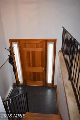 Split Foyer, Detached - FREDERICK, MD (photo 4)