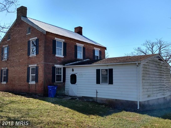 Farm House, Detached - TANEYTOWN, MD (photo 3)