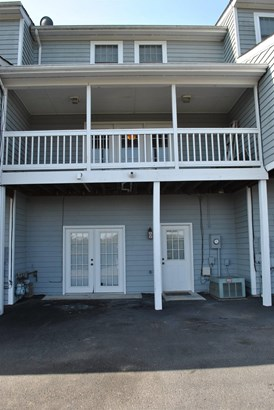 Townhouse - Radford, VA (photo 2)