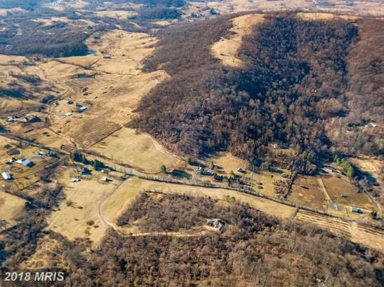 Lot-Land - FLINT HILL, VA (photo 2)