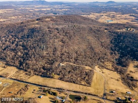 Lot-Land - FLINT HILL, VA (photo 3)