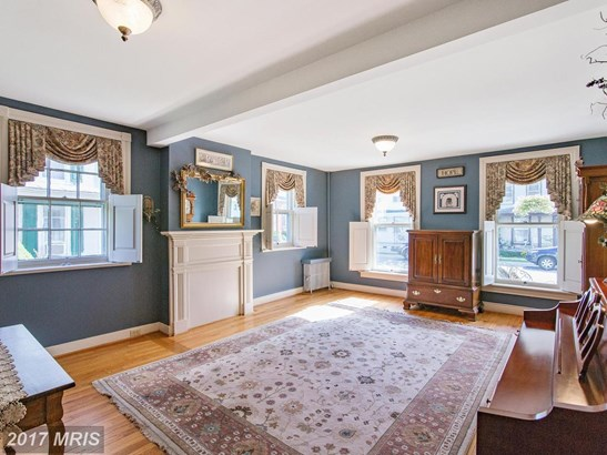 Colonial, Detached - MYERSVILLE, MD (photo 5)