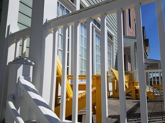 Condo/Townhouse, Coastal, Contemporary - Millsboro, DE (photo 5)