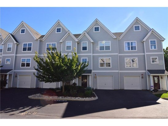 Condo/Townhouse, Townhouse - Rehoboth Beach, DE (photo 1)