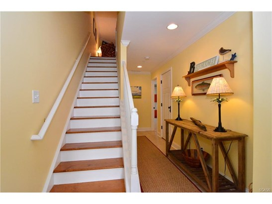 Condo/Townhouse, Townhouse - Rehoboth Beach, DE (photo 2)