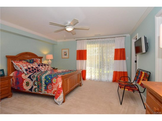 Condo/Townhouse, Townhouse - Rehoboth Beach, DE (photo 3)