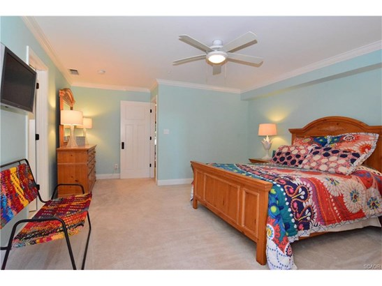 Condo/Townhouse, Townhouse - Rehoboth Beach, DE (photo 4)
