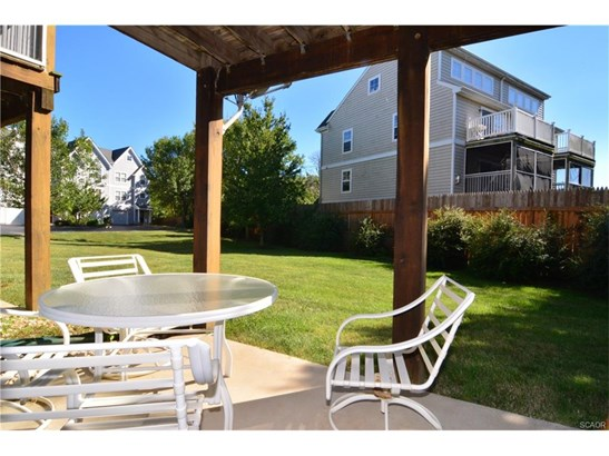 Condo/Townhouse, Townhouse - Rehoboth Beach, DE (photo 5)