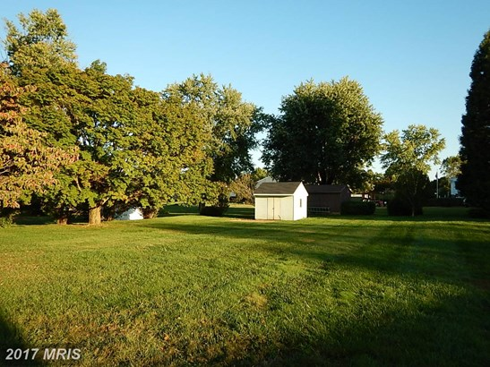 Rancher, Detached - FALLSTON, MD (photo 4)